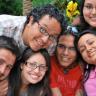 Soy estudiante extranjero en España ¿necesito un permiso de residencia?