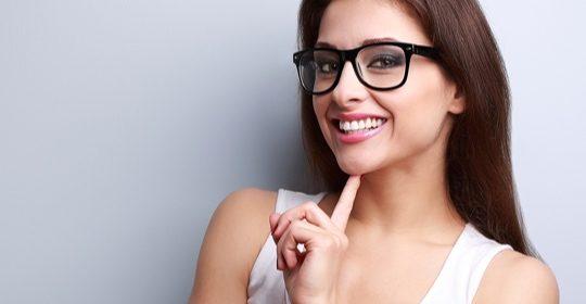 ¿Qué cubre un seguro dental?